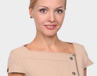 irina-sashina2