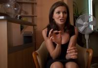 Ирина Шадрина: «Я — не футбольный эксперт»