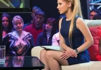 Катерина Кирильчева: «Вася Уткин, Юрий Розанов и другие помогали мне в течение пяти лет»