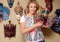 Екатерина Коновалова рассказала о своем хобби