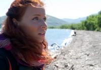 Мария Моргун: «Я эмоциональный человек»