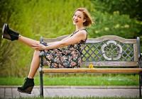 Ирина Пудова: «Если люди могут вместе работать, то могут и вместе жить»