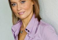 Екатерина Решетилова может рассказать о погоде на арабском языке