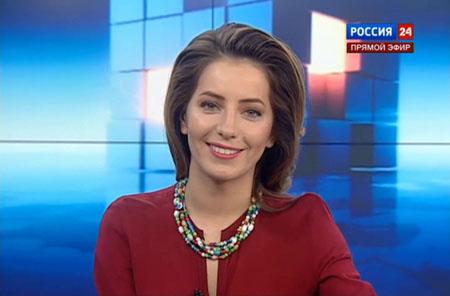 stolyarova (1)