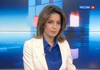 Татьяна Столярова: «Меня еще нет в социальных сетях»