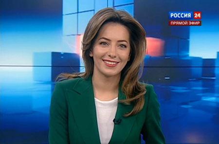 stolyarova (6)