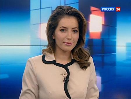 stolyarova (8)