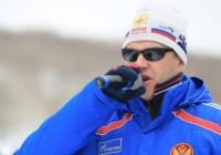 Дмитрий Губерниев будет вести программу об олимпиаде в Сочи