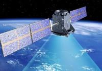 Технология ГЛОНАСС поможет точнее определять прогноз погоды и возникновение других природных явлений