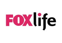 FOX life проводит ребрендинг