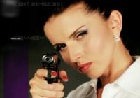 Елена Толстая — фото