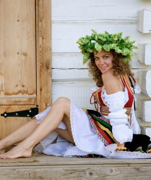 gracheva (6)