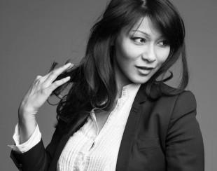Марина Ким — 10 фото
