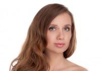 Дарья Оболенская