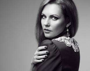 Татьяна Ремезова — Фото