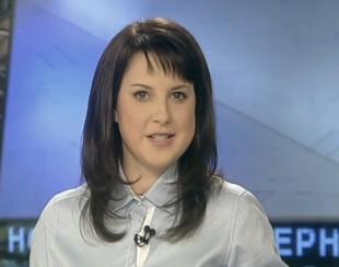 Ирина Слуцкая — фото с Первого Канала