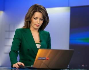 Татьяна Столярова — фото
