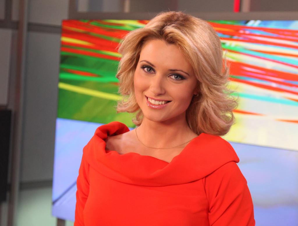 Телеведущие нтв женщины фото 10 фотография