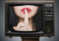 Депутаты запретили рекламу на платных телеканалах