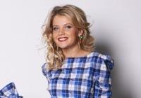 Маша Ивакова рассказала о самых интересных местах для шоппинга