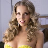 Екатерина Лопарева