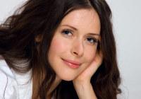 Лидия Арефьева: «Нет ничего приятней, когда твои прогнозы сбываются»