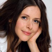 Лидия Арефьева