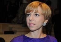 Марианна Максимовская – вице-президент «Михайлов и Партнеры»