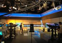 Мифы о телеведущих