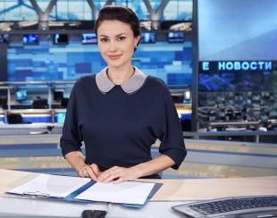 Ольга Ушакова — фото