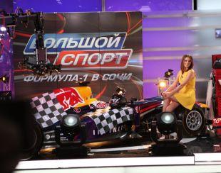 Светлана Милорадова — фото
