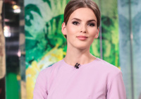 Светлана Милорадова