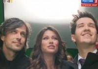 Ведущие канала Россия 2 отправятся в Экспедицию-Трофи