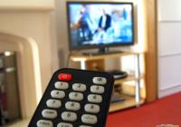 Телекомпании снижают бюджеты на 2015 год из-за кризиса