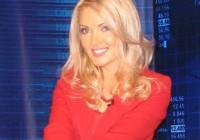 Марианна Минскер: «У блондинок могут быть еще и мозги»
