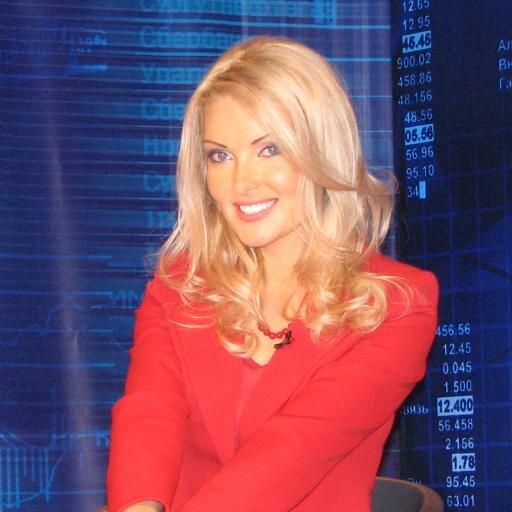 Марианна Минскер