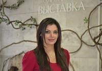 Елена Турубара